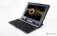 Acer_ICONIA_TAB_W500_02