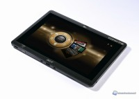 Acer_ICONIA_TAB_W500_05