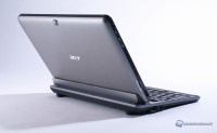 Acer_ICONIA_TAB_W500_06