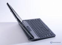 Acer_ICONIA_TAB_W500_07