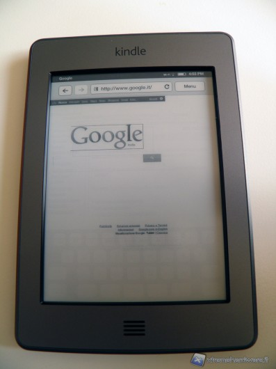 Kindletouch_per
